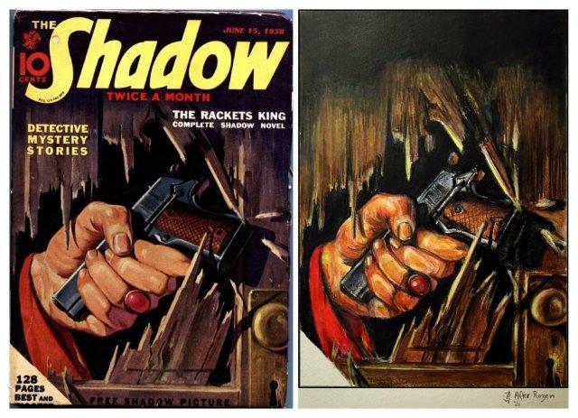 Shadow-June-15-1938-duo