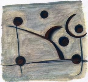 Kilmichael Rock Art (2)
