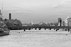 Tower bridge view lucinda price photography