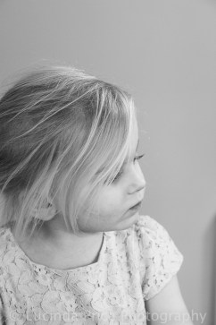 portrait of a toddler lucinda price photography