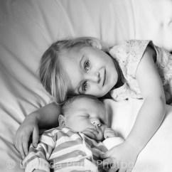 Siblings-11