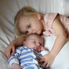 Siblings-12