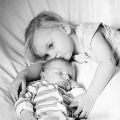Siblings-13