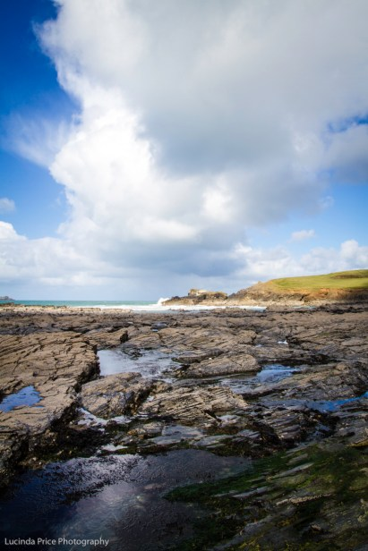 Cornwall lucinda price photography