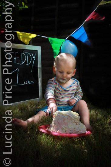 cake smash lucinda price cambridge