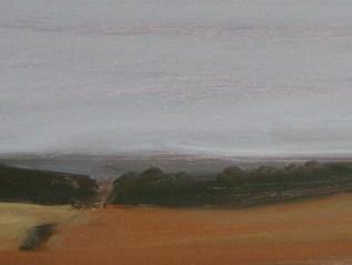 Salisbury Plain I