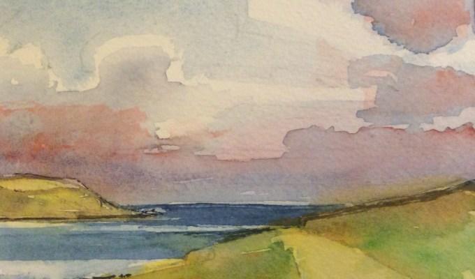 Fisherman's Cove II