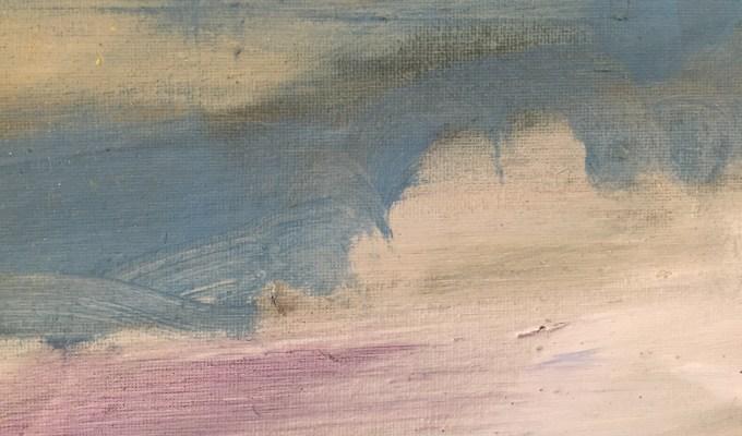 Daymer Cloud