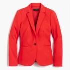 campbell-blazer-in-bistretch-cotton