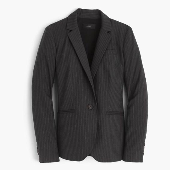 campbell-pinstripe-blazer-in-super-120s-wool