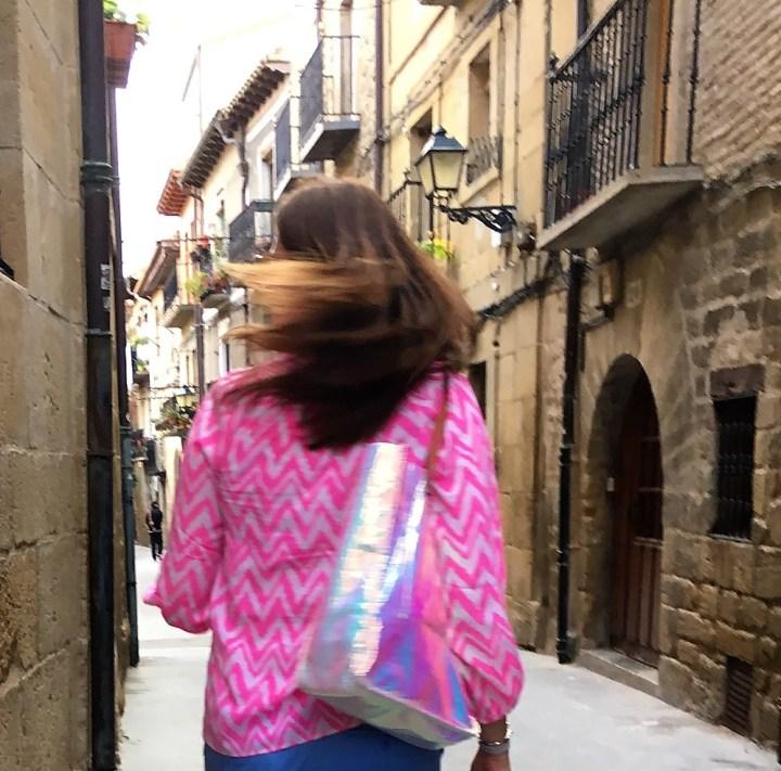 Celebrating through Spain Part II
