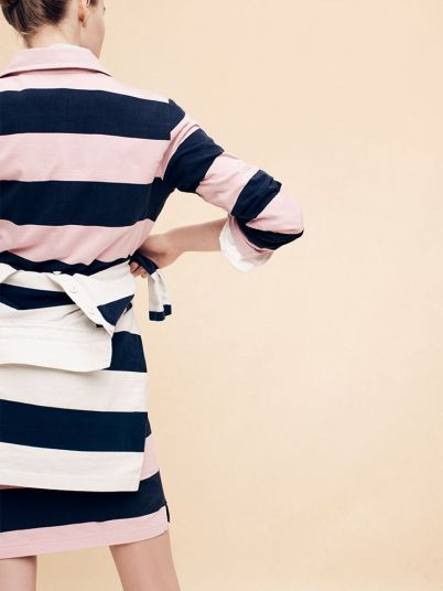 rugby dressjpg