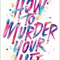 Don't Book Back // How to Murder Your Life by @Cat_Marnell