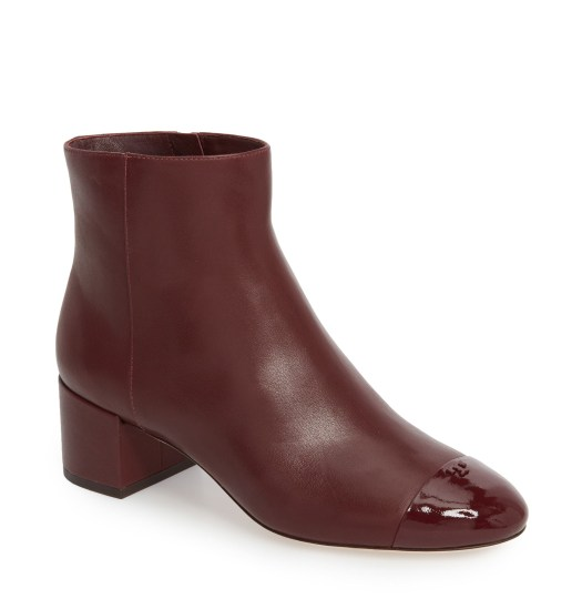 tory boot