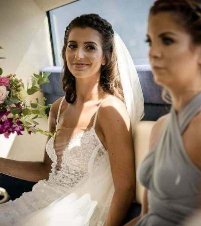 Cheshire Wedding Makeup Artist 146 400x450 - Cheshire Wedding Makeup Artist