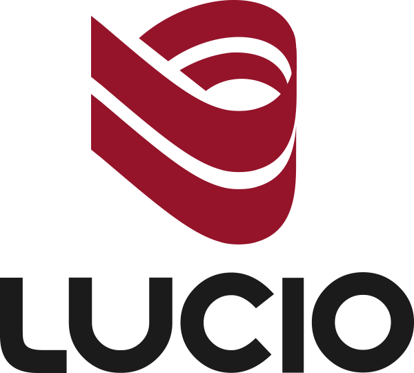 Lucio | Sempre um Passo à Frente