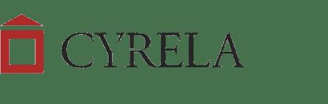 https://i1.wp.com/lucio.com.br/wp-content/uploads/2020/10/Logo-Cyrela-1.png?fit=471%2C150&ssl=1