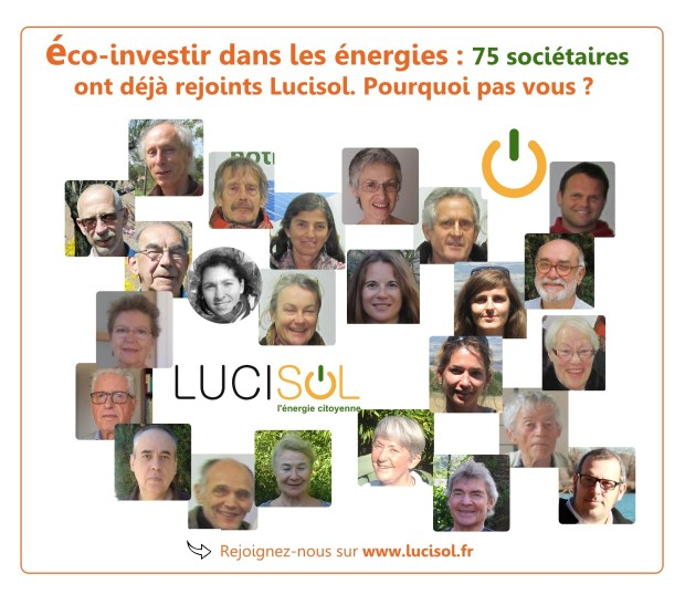 éco-investir Rejoindre