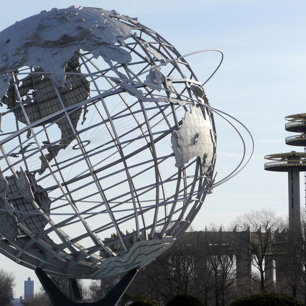 Photos from Flushing Meadows Corona Park, Queens