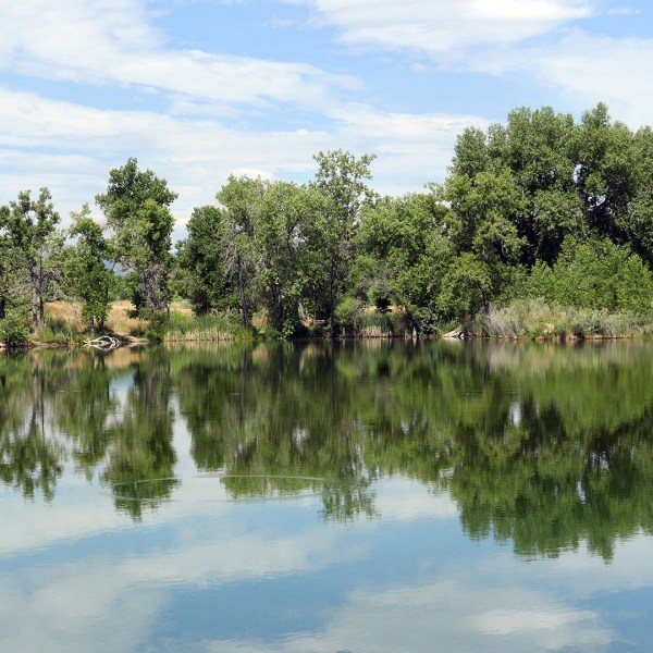 Photos of Riverbend Ponds, Fort Collins (Colorado)