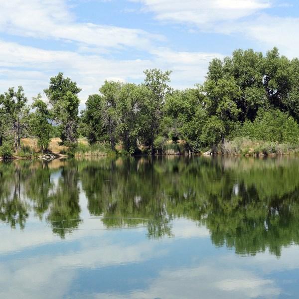 Photos of Riverbend Ponds, Fort Collins (Colorado)