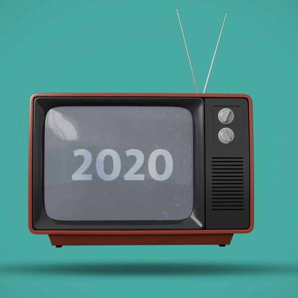 Movies set in 2020 - Better or worse than the actual 2020?