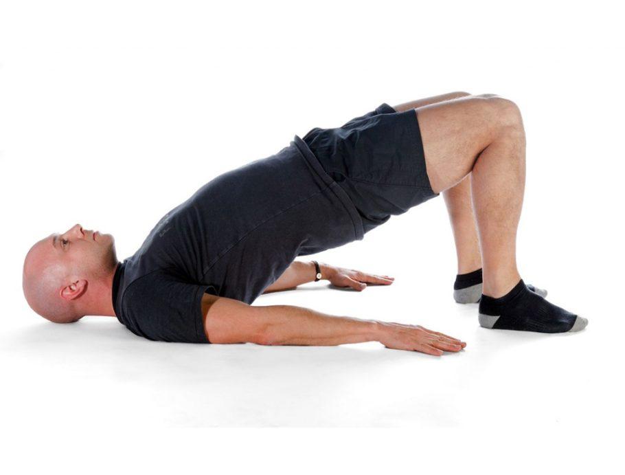 Видео гимнастика при простатите массажер простаты в астрахани