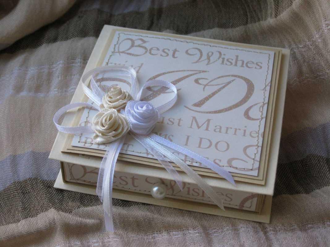 Mladencima stihovi za vjenčanje Čestitke za