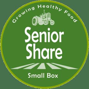 Senior Share