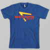 Bar-N-Down Beauty T-Shirt