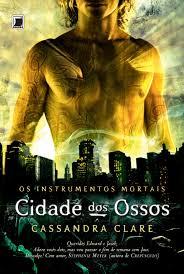 cidade_dos_ossos