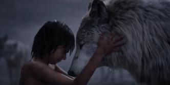 mogli-o-menino-lobo