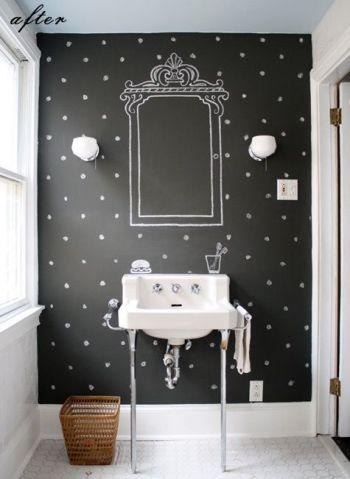 pinkwallpaper-blogspot-com_