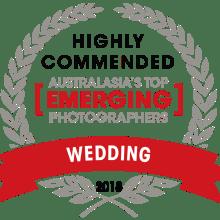 atep-badge-hc-wedding