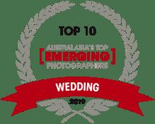10553 CPH ATEP - WEDDING_Top 10