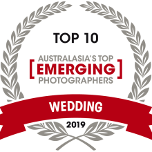 10553 CPH ATEP - WEDDING_Top 10