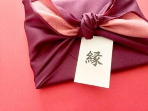 60代男性に誕生日プレゼント!父親や義父、退職する上司が喜ぶ贈り物