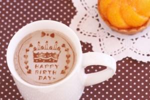 誕生日ドッキリはメッセージお菓子サプライズ【簡単面白いプレゼント・人気おすすめ】