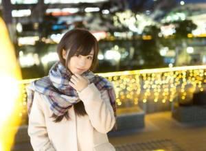 女性用マフラーおすすめ人気色9選【レディース・可愛いカラー選び方】