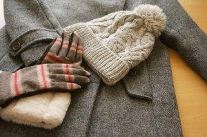 冬用帽子は女性へおすすめプレゼント【レディース種類・おしゃれデザイン】