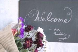 ドライフラワーブーケの作り方!自分で手作りの花束をプレゼントしよう