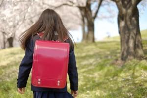 女の子のランドセルは個性的なデザインが人気!人と被らない珍しい種類