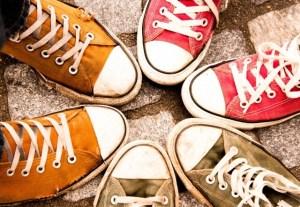 靴用防水スプレーおすすめ8選【スニーカーに効果的・薬局の人気種類】