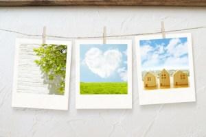 コルクボードで写真の貼り方・飾り方をおしゃれアレンジ【人気デザイン&ネタ】