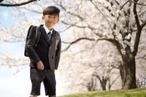 小学生高学年男子のおすすめ誕生日プレゼント【1000円の人気プチギフト】