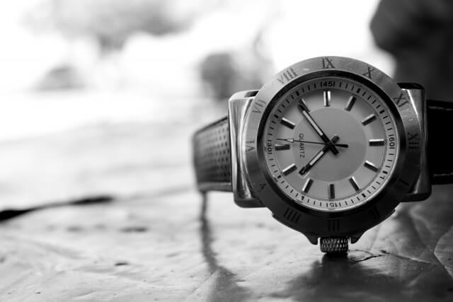 premium selection dc39a c71de 腕時計はシンプルなデザインほど高級感が出る!安くておしゃれな ...