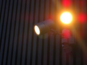 屋外用センサーライトおすすめランキング【LED・ソーラー・人気防犯用】