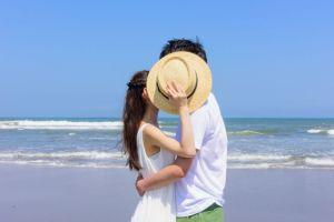 海好き女性に喜ばれるおすすめプレゼント8選【海をイメージさせる人気贈り物】