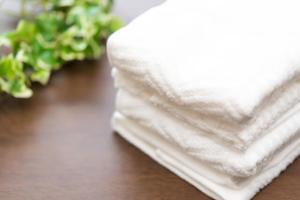 柔軟剤おすすめ人気7選【部屋干しでも臭わない・生乾きの嫌な臭いは出さない】