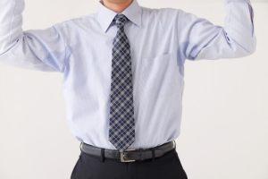 働く男性に癒やしグッズはおすすめプレゼント【人気リラックスグッズ】
